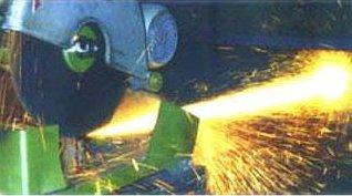 grinding_wheel_cutting_disc_cut_off_wheel