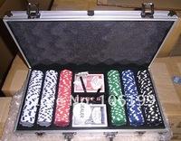 Фишки для покера  PS-300z