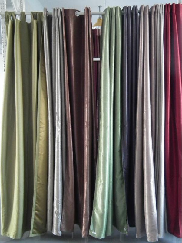 Cl 225 ssico modelos de sanefas cortinas da sala cortina