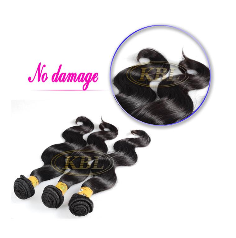 KBL tranças de cabelo 100% peruano virgem extensão do cabelo humano, 100% raw não transformados virgem cabelo peruano