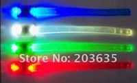 Детская игрушка с подсветкой ,  12pcs/lot