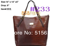 Клатч handbags purse tote bags Black, white, brown, Earth yellow, wine, M orange 810 K