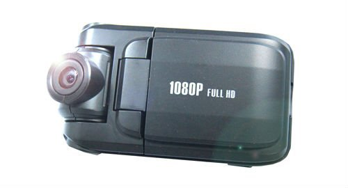 C-48000_car_ dvr-recorder-full-hd-1080p-with-lcd-screen- (6).jpg