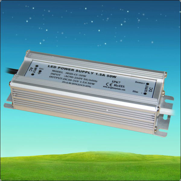 1500ma constant current led driver,1500ma led driver,900ma constant current led driver