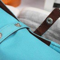 Карандаш сумки