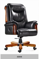 Офисный стул Office chair Commercial Furniture D879