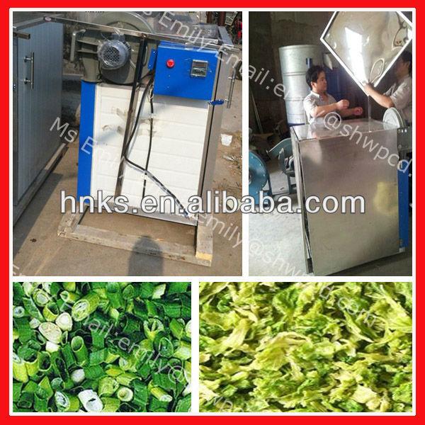 solar power dryer for fruit and vegetable