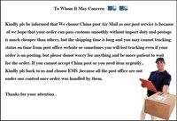 Запчасти и Аксессуары для радиоуправляемых игрушек Xunxin/HJ Toys 7.4V li/poly 650mAh 51 2,4 4.5ch 6/rc X30 X30V W608-7/HJ370