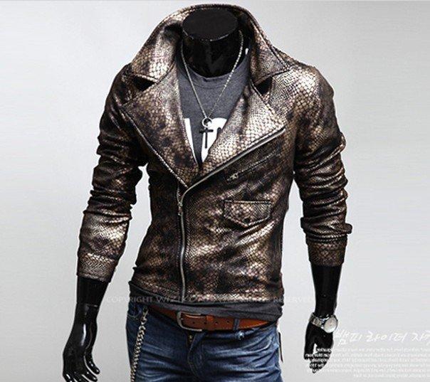 Модные дорогие куртки