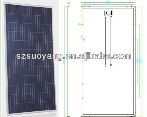 solar panel 1.jpg