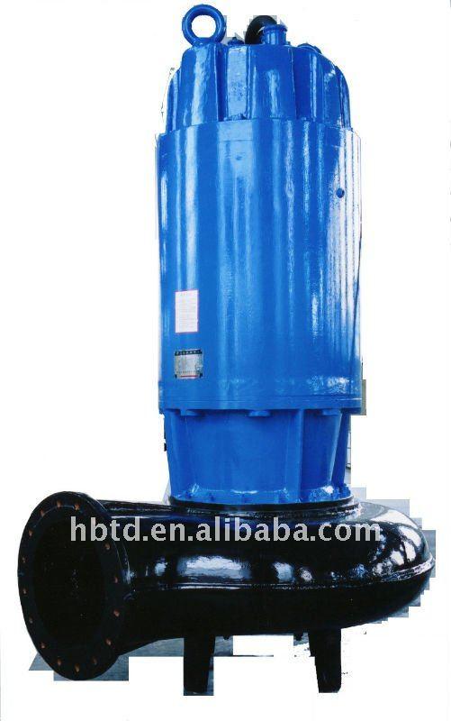 sewage-pump.jpg