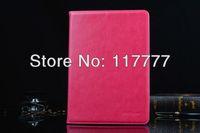 Чехол для планшета Janey iPad 5 Qulality iPad P5-08