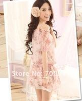 Женское платье KS ! /+ KC-B0641