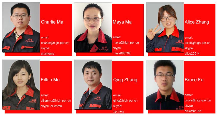 Highper-Sales-Team-2014.2.jpg