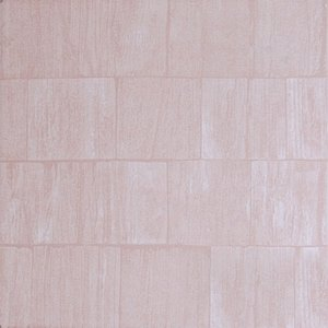 건축재료 부엌 지면 도와 (30x30,40x40cm) /lobby-타일 -상품 ID:329756761 ...