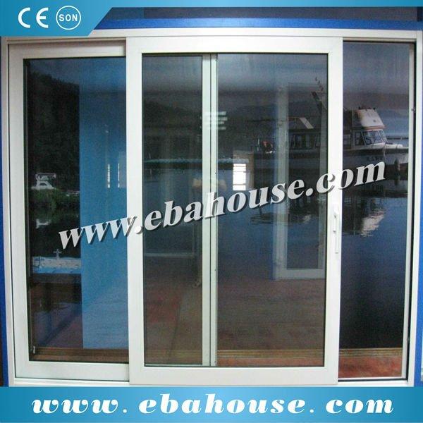 Puertas Correderas Aluminio Exterior Puertas Correderas de Aluminio