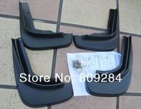 Специализированный магазин 4 pcs Mudguard splash guard fender for Volvo XC60