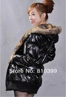 Женская куртка #J008