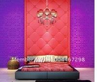 Мебельные аксессуары