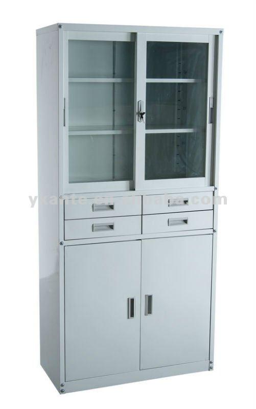 Hospital Medicine Cabinet Hospital Cabinet / Medical