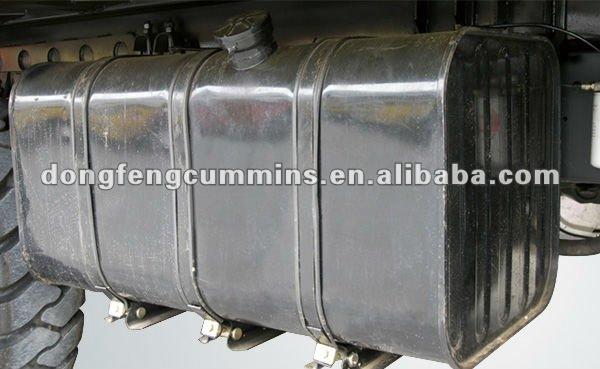 miniera autocarriconcassoneribaltabile chitian