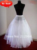 Нижние юбки gowedding G154
