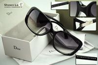 свободный/падение судоходство новейшие дизайн бренд моды Рэй солнцезащитных очков для женщин