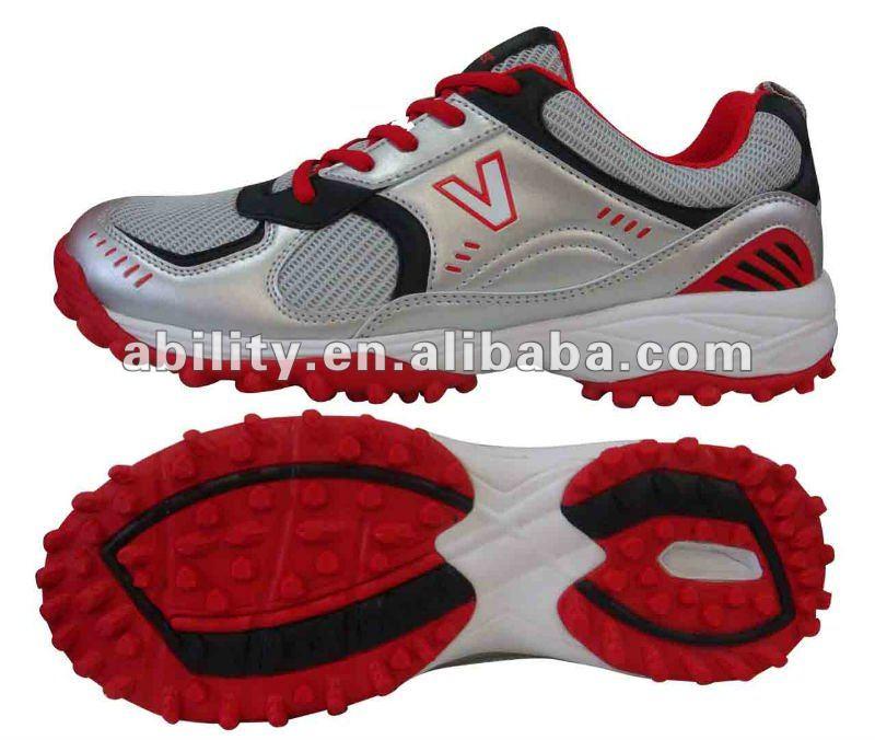 Professional Astro Turf hockey Shoes