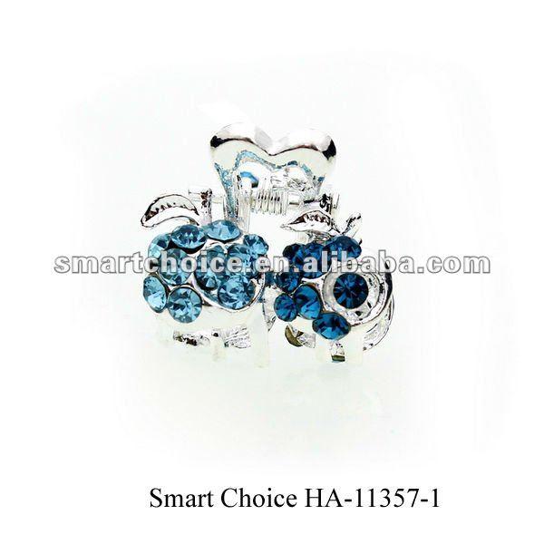 2012 new korean hair accessories