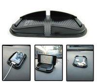 Коврики для приборной панели и коврики для автомобиля OEM