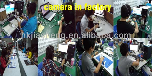 cctv camera buyer want to buy ir waterproof cctv camera