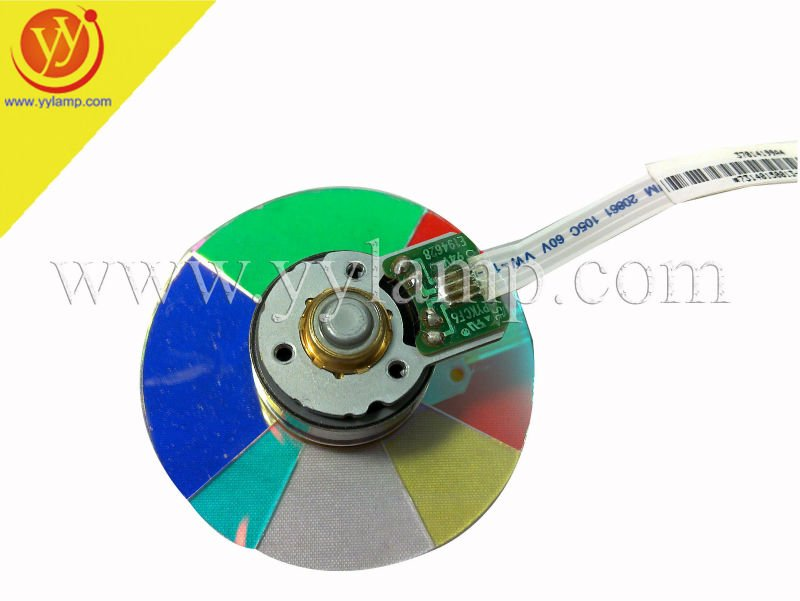 Projector Color Wheel For Canon Mp730 - Buy Benq Mp730,Color Wheel ...