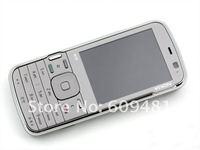 Мобильный телефон Nokia N79 5.0MP WIFI , GPS