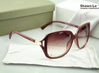Женские солнцезащитные очки  JJ-180