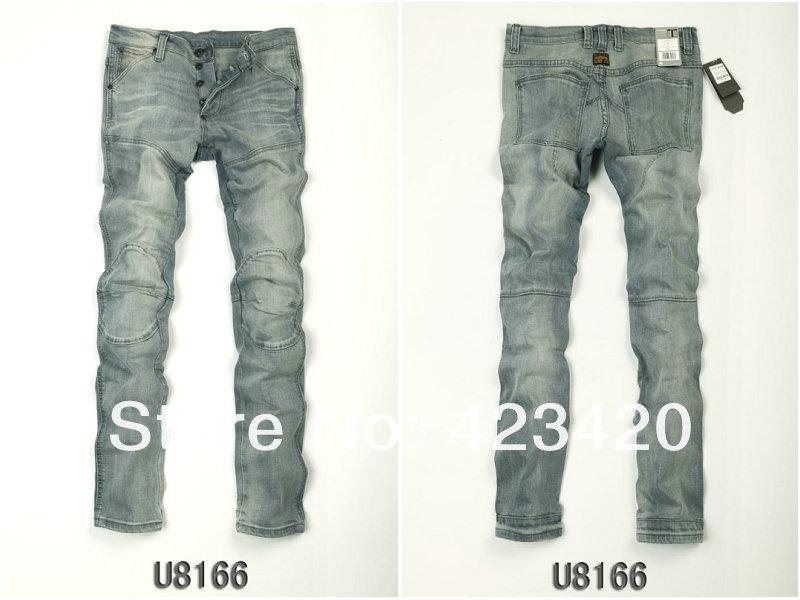 Мужские узкие джинсы с доставкой