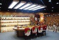 Рождественские украшения 2013 High-grade fabric Christmas ornaments, decorative, crafts, lovely style, dropshipping, SHB001