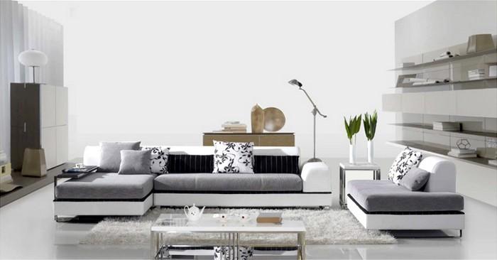 Turque canap meubles canap pas cher set2014 canap salon for Meuble contre canape