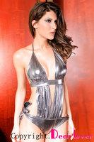 Женское нижнее белье Dear-Lover Body Suit LC3117