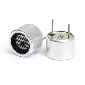 TCT40-16T/R 40KHz Ultrasonic sensor for distance measurement