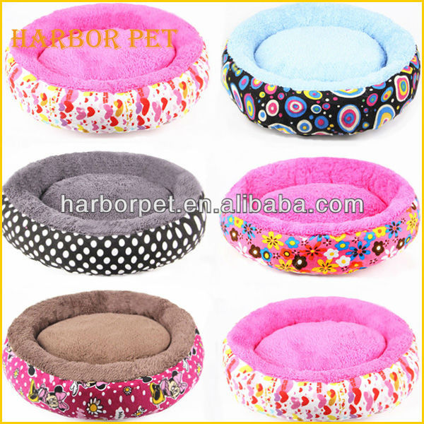 Wholesale Dog Bed Popular Pet Product