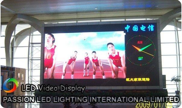 outdoor led screen 2.jpg