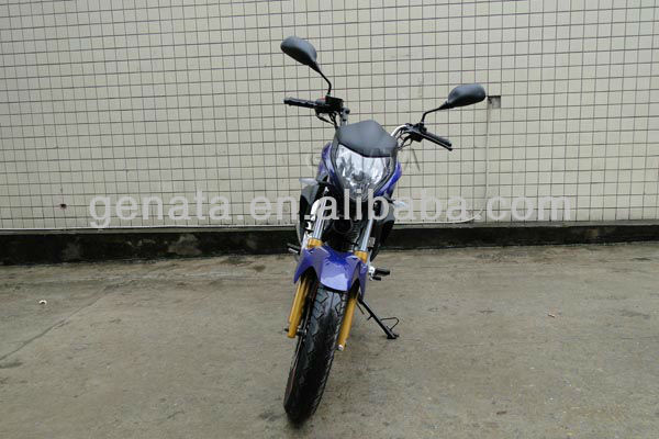 250cc Sport Motorcycle GM250CBR