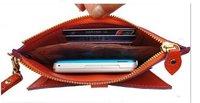 Новый женский Пу сумочка, моды сумочку, клатч, 9 цветов бумажник сумки кошелек cardbags