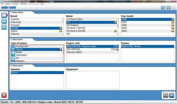 14 autocom delphi 2012 2 keygen v4 download links results 3 jul 2012
