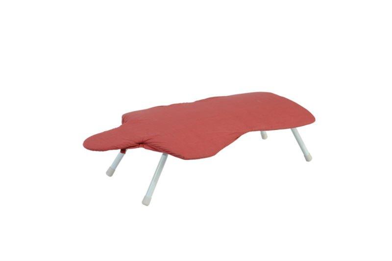 maille de qualit petit mini planche repasser table planche repasser id de produit 599936591. Black Bedroom Furniture Sets. Home Design Ideas