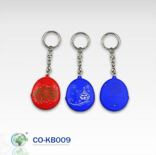 CO-KB009.jpg