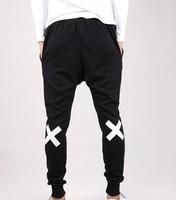 Мужские штаны Other  X1220045