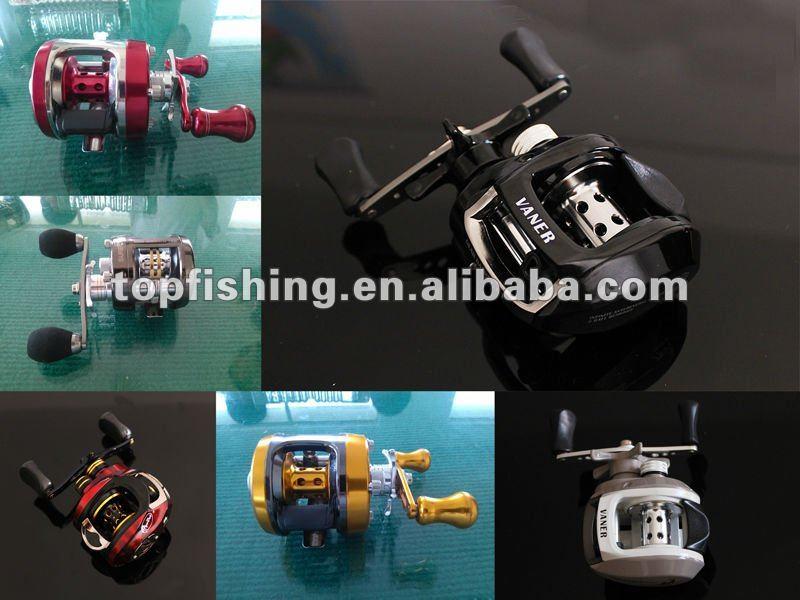Attrezzatura da Pesca Cinese da Pesca Attrezzatura da