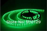 Светодиодная лента IP66 5 DC 220 SMD 3528 RGB 300 6 5