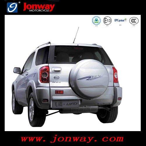 CAR SUV automobile